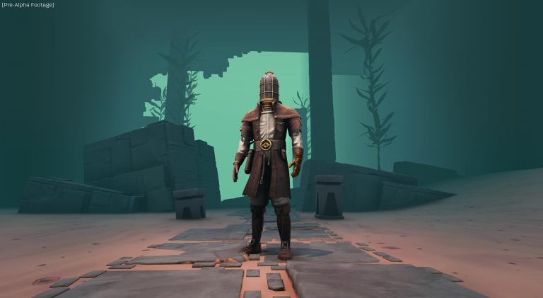 Abyssus_Steam_SC3