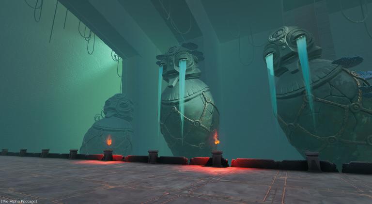 Abyssus_Steam_SC4